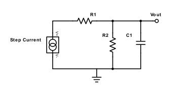 rc_circuit_1